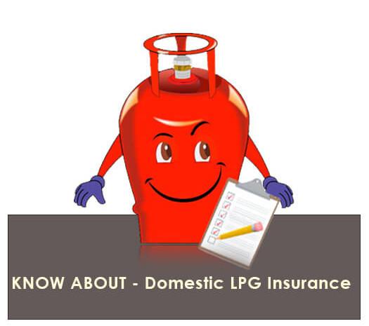 LPG Insurance